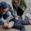 first aid courses for all areas