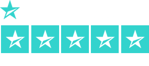 Review Sprite