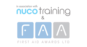 first aid accreditation